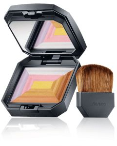 Shiseido 7 Lights Powder Illuminator (10g)