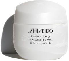 Shiseido Essential Energy Moisturizing Cream (50mL)