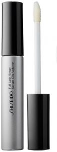Shiseido Full Lash Serum (6g)
