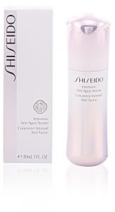 Shiseido Intensive Anti-Spot Serum (30mL)