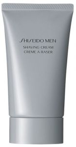 Shiseido Men Shaving Cream (100mL)