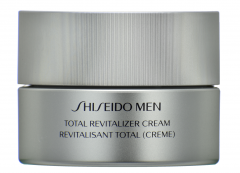 Shiseido Men Total Revitalizer (50mL)