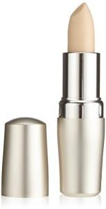 Shiseido Protective Lip Conditioner SPF10 (4g)