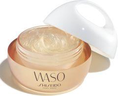 Shiseido Waso Clear Mega-Hydrating Cream (50mL)