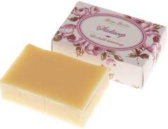Signe Seebid Soap Silk (100g)