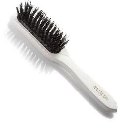Balmain SV Boar Hair Brush