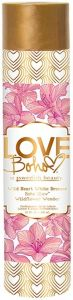 Swedish Beauty Love BOHO White Bronzer