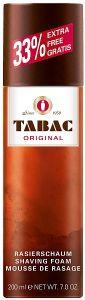 Tabac Original Shaving Foam (150mL)