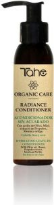 Tahe Organic Care Radiance Leave-in Conditioner (100mL)