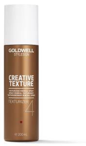 Goldwell Stylesign Texturizer (200mL)