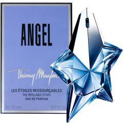Thierry Mugler Angel EDP (25mL) Refillable