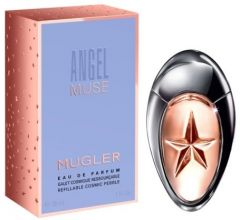 Thierry Mugler Angel Muse EDP (50mL)
