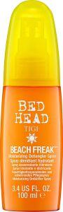 Tigi Bed Head Beach Freak Detangler Spray (100mL)