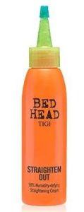 Tigi Bed Head Straighten Out (120mL)