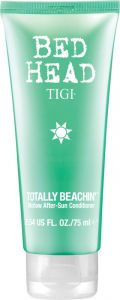 Tigi Bed Head Totally Beachin' Mellow After-Sun Conditioner (200mL)