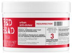 Tigi Bed Head Urban Anti+Dotes Resurrection Mask (200mL)