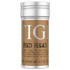Tigi Bed Head Wax Stick (75g)