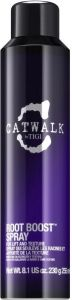 Tigi Catwalk Root Boost Spray (243mL)