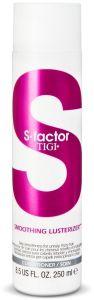Tigi S-Factor Smoothing Lusterizer Conditioner