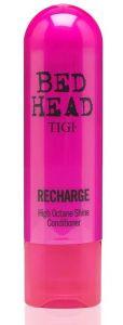 Tigi Bed Head Recharge High Octane Shine Conditioner
