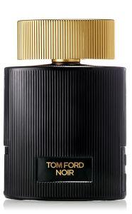 Tom Ford Noir Pour Femme EDP (100mL)