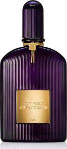 Tom Ford Velvet Orchid EDP (50mL)
