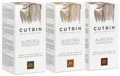 Cutrin Aurora Haircolor for Home Use (40+80mL)