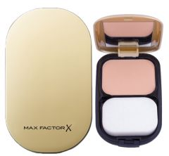 Max Factor Facefinity Compact Foundation (10g)