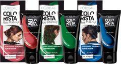 L'Oreal Paris Colorista Hair Makeup