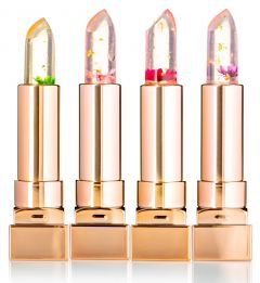 Glamfox Fleurissant Lip Glow (3,3g)