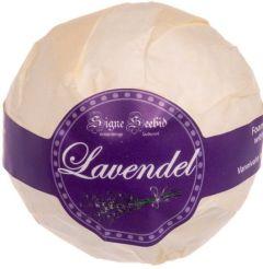 Signe Seebid Bath Foam Lavender (140g)