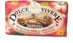 Nesti Dante Soap Dolce Vivere Venezia (250g)