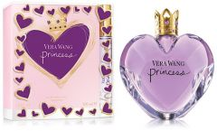 Vera Wang Princess EDT (100mL)