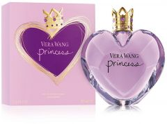 Vera Wang Princess EDT (30mL)