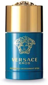 Versace Eros Deostick (75mL)