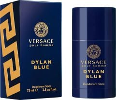 Versace Pour Homme Dylan Blue Deostick (75mL)