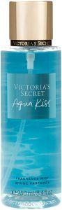 Victoria's Secret Aqua Kiss Fragrance Mist (250mL)