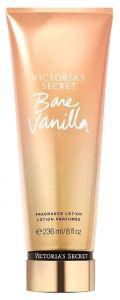 Victoria's Secret Bare Vanilla Body Lotion (236mL)