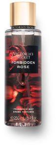 Victoria's Secret Forbidden Rose Fragrance Mist (250mL)