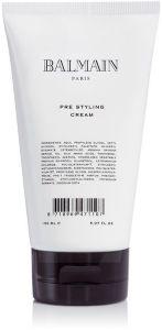 Balmain Pre Styling Cream (150mL)