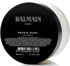 Balmain Repair Mask (200mL)