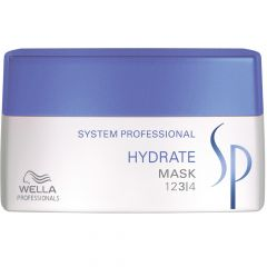 Wella Professionals SP Hydrate Mask