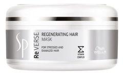 Wella Professionals SP ReVerse Regenerating Hair Mask