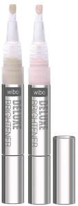 Wibo Deluxe Brightener Concealer (1,8g)