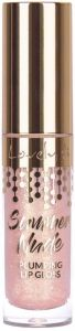 Lovely Summer Nude Lip Gloss (4g) 1