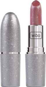 Wibo Metal On Lips (3,9g)