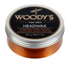 Woody's Headwax (56,7g)