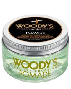 Woody's Pomade (96g)