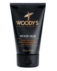 Woody's Wood Glue (113g)
