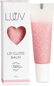 Luuv Lip Gloss Balm (10g)